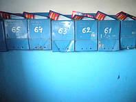 Разноска листовок в Славутиче!Доставка в почтовые ящики города Славутича!