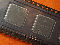 Atheros AR7241-AH1A LQFP128 - Ethernet LAN процессор (Ubiquiti)
