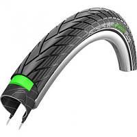Покрышка Schwalbe Energizer Plus, Perfomance, 28x1.4, black-reflex