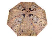 Складной зонт Doppler Зонт женский автомат DOPPLER (ДОППЛЕР) DOP74457-1
