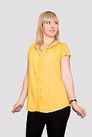 Блуза женская нарядная (Индия)
