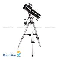 Телескоп Arsenal 130/650, EQ2