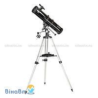 Телескоп Arsenal 130/900, EQ2