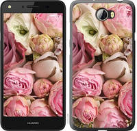 "Чехол на Huawei Y5 II Розы v2 ""2320c-496-5948"""