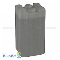 Аккумулятор холода Ezetil Ice Akku 2x270 г Deep Freeze -18°C