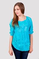 Блуза женская  (Индия)