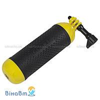 Монопод GoPro GoPole Bobber Floating Hand Grip 1024
