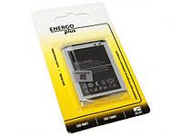 Аккумулятор Samsung B150AE, Energo Plus, для i8260/i8262D, 1800 mAh