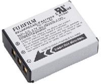 Аккумулятор Fuji NP-85 Digital