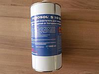 Очиститель для ПВХ FENOSOL S5,S10,S20