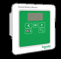 Монитор контроля состояния батарей Conext Battery Monitor (865-1080-1)