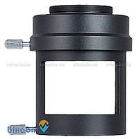 Адаптер Hawke Universal Camera Holder - NT для сопряжения подзорных труб Hawke с SLR-камерами