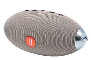 Портативна Bluetooth колонка JBL T29(реплека)
