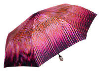 Складной зонт Doppler Зонт женский автомат DOPPLER (ДОППЛЕР) DOP74665GFGRA-2