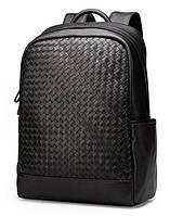 Рюкзак TIDING BAG B3-1741A 35.5х44 см Черный (1RB5a)
