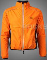 Куртка велосипедиста мужская Le Tour de France , фото 3