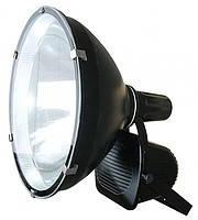 Прожектор ГО 400 Вт Storm МГЛ