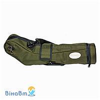 Защитный чехол для подзорных труб Kowa TSN-821/823 90 мм