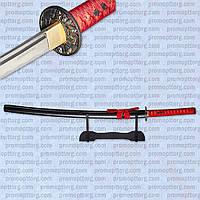 Самурайский меч КАТАНА 13945 сувенир MHR /92-27