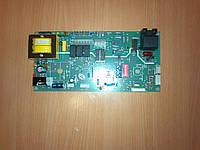 Плата управления Nobel HXD-BXJB003.