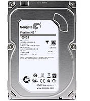 Жёсткий диск Seagate 1Tb ST1000VM002