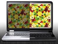 Преимущества и недостатки матовой и глянцевой отделки экрана