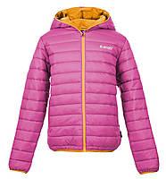 Куртка Hi-Tec Kori JR Rose 140 Розовый (65627RS)