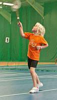 Спортивный линолеум RECREATION 60 для спортивного зала, минифутбола, волейбола