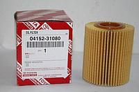 Масляный фильтр катридж  LEXUS  GX460  04152-31080