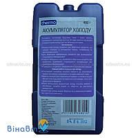 Аккумулятор холода Thermo 400 г синий