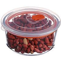 Контейнер пищевой A-PLUS (4007)