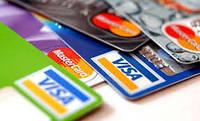 Оплата без комиссии картой любого банка