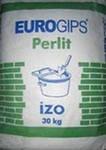 Шпаклевка турецкая стартовая Еврогипс(Eurogips) Изо, 30кг