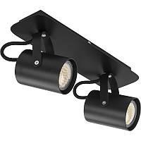 Потолочный светильник Sigma Kamera 32559