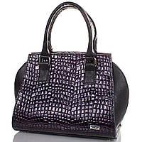 Сумка-бочонок ETERNO Женская сумка из качественного кожезаменителя ETERNO (ЭТЕРНО) ETMS35169-7