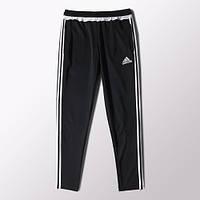 Футбольные брюки тренировочные Аdidas TIRO15 Training Pants M64032