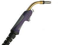 Сварочная горелка MIG PRO 2400 (Parweld) 3м