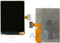 Дисплей (экран) для телефона Samsung C3322 Duos Original