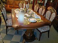 Столовая в классическом стиле 8075 Империале Sof