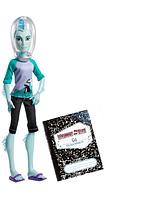 "Mattel Monster High Гиллингтон ""Гил"" Уэббер 28 см KBB"