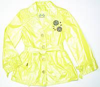 Куртка Rajskie Wybrzeze 1 (осенне-весенняя)