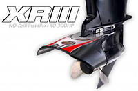 Акция! Гидрокрыло для лодочного мотора StingRay XRIII Sr., 75-300 л.с. SR-XRIII-1