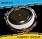 Диод лавинный ДЛ143, фото 2