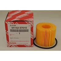 Масляный фильтр AURIS COROLLA RAV-4 04152-37010