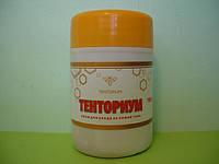 """Крем """"Тенториум"""" с пчелиным ядом 100г"""