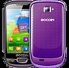"Китайский Samsung R9970 Wi-Fi, ТВ, 2 SIM, Opera mini, JAVA, дисплей 4""."