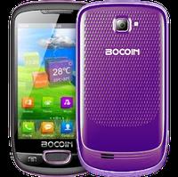 "Китайский Samsung R9970 Wi-Fi, ТВ, 2 SIM, Opera mini, JAVA, дисплей 4""., фото 1"