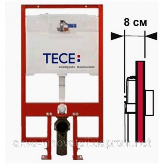 Модуль ТЕСЕ толщиной всего 8 см уже в продаже!