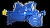 Насос ЦН 400-210