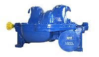 Насос ЦН 400-210, фото 1